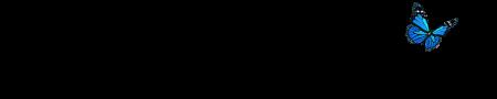 Veronique Vecco Logo