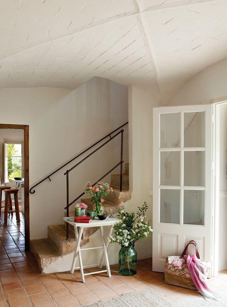 Как да създадеш своя дом-мечта в 7 стъпки