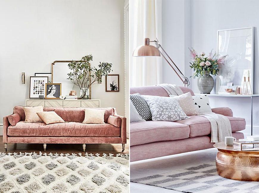 Как да избереш правилния размер за своя килим