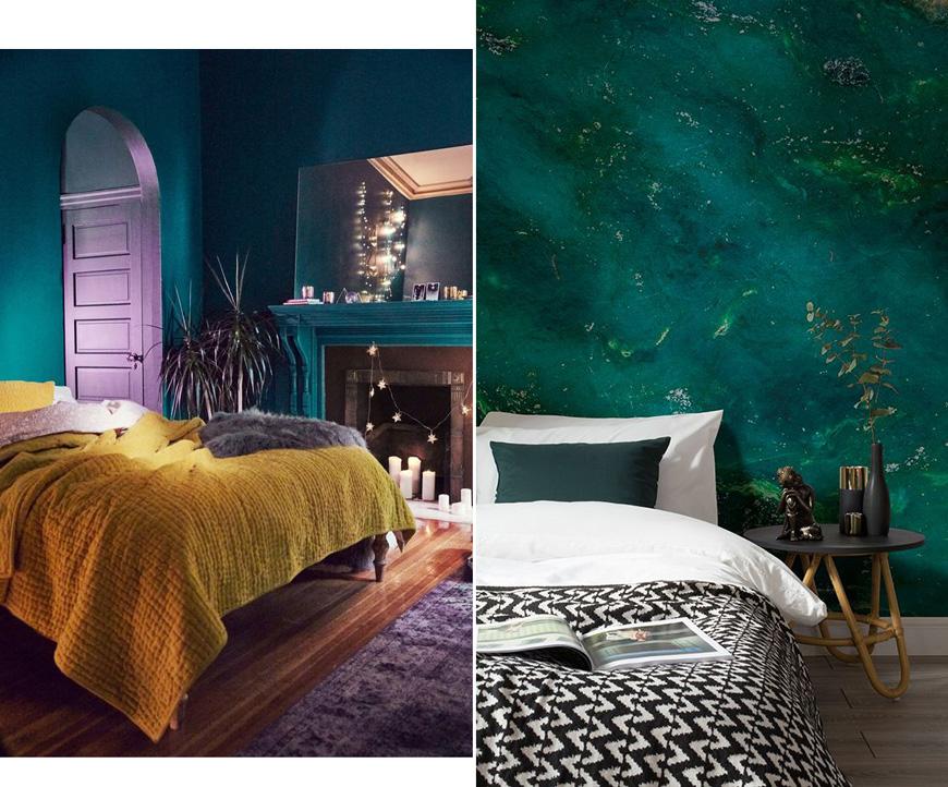Как да избереш цвят за дома си с непоклатима увереност