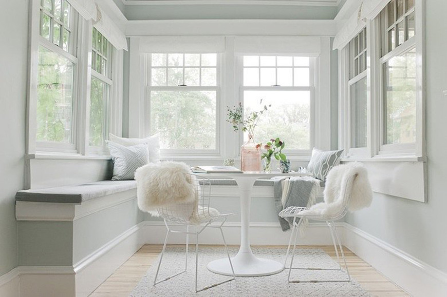 Как да осъществиш своя дом мечта, когато бюджетът ти за ремонт е тънък