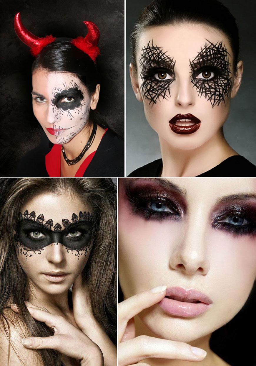 Как да посрещнем Хелоуин със стил