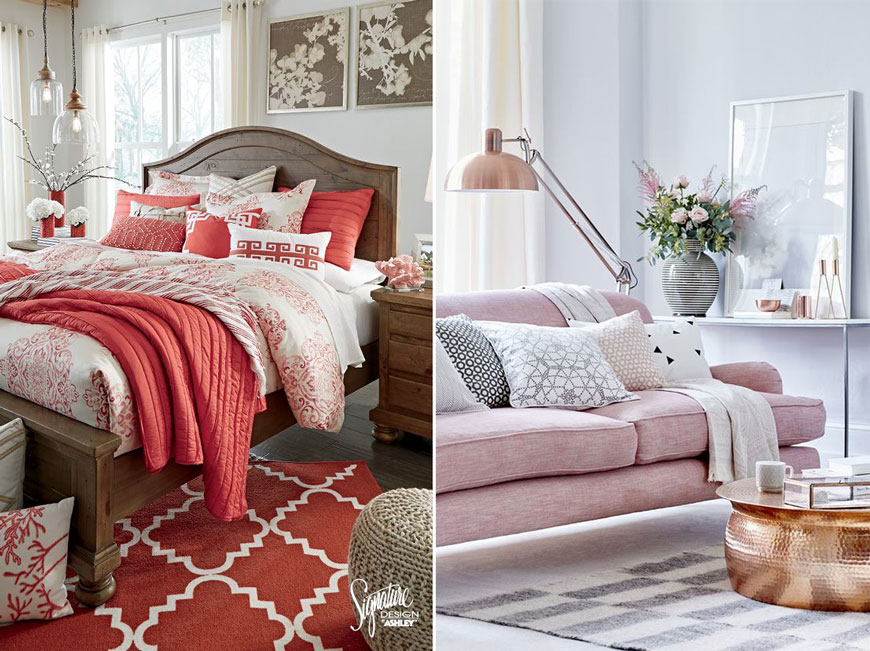 Какво са неутрални цветове и как да постигнеш изумителни резултати у дома с тях