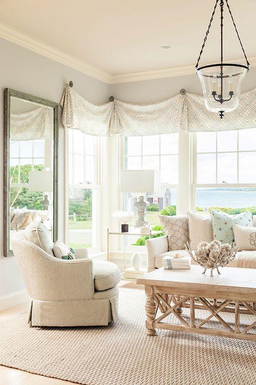 Красиви и романтични винтидж идеи за обзавеждане дома