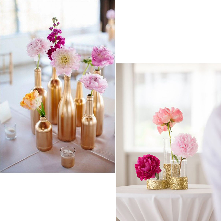 Какво трябва да знаеш преди да си купиш ваза за дома