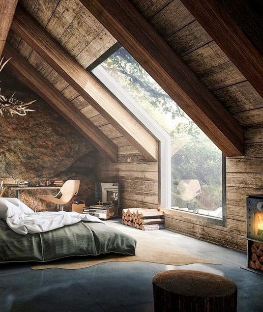 Най-полезните съвети за интериорен дизайн на дома в моя блог
