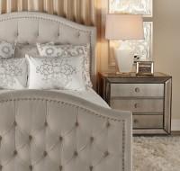 Какво ти трябва за обзавеждане на перфектната спалня