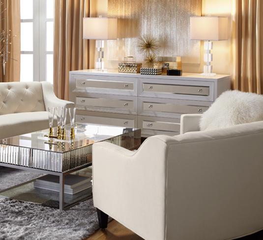 10 начина да превърнеш апартамента си в класически модерен шик