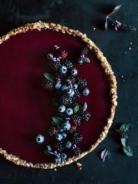 Как да аранжираш храната си красиво в чиния. Съвети от звездните готвачи.