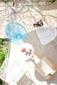 Как да направиш градината на своите мечти