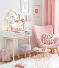 Розовото в интериорния дизайн