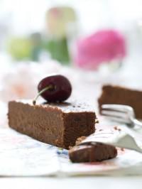 Супер храни - рецепта за суров шоколад, снимка на Надя Петрова