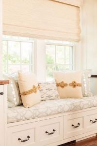 Красиви и романтични винтидж идеи за обзавеждане на дома