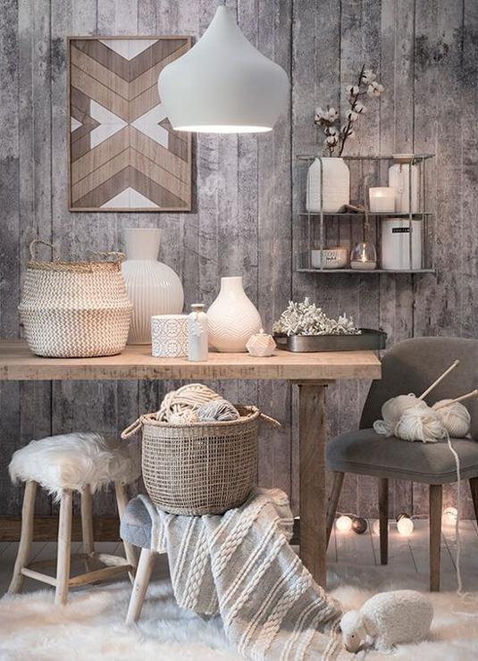 3 въпроса, които ще ти спестят пари при покупка на вещи за дома