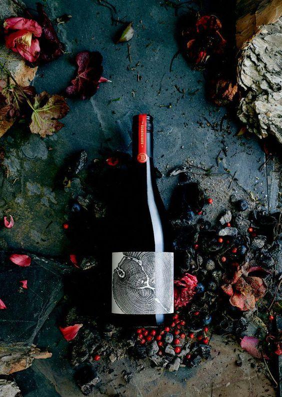 4 съвета за сервиране на вино, с които ще блеснеш пред своите гости