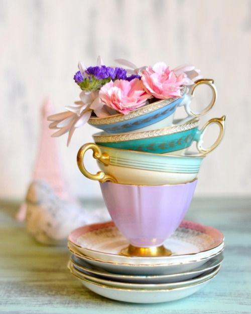 Какво е чаено парти и защо заслужава толкова внимание?