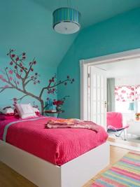 Трите единствени правила при обзавеждането на стая за юноша (тийнейджър)